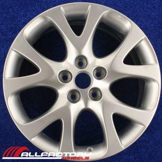 2009 2010 2011 2012 2013 Factory Rims Wheels Set 4 Four 64943