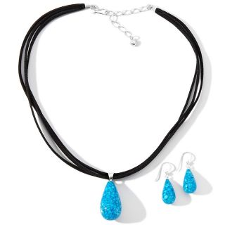 144 656 mine finds by jay king jay king sleeping beauty turquoise