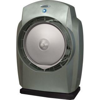 Misting Fan Humidifier Free Standing Water Mist System Fans