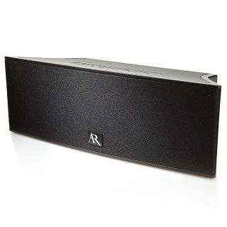 Acoustic Research Bluetooth Wireless Speaker, $10 eMusic Voucher at