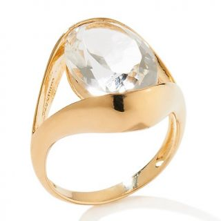 168 823 technibond bold oval gemstone ring rating 16 $ 19 95 s h $ 1