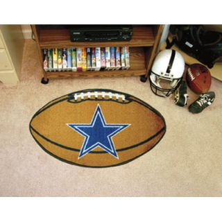 click an image to enlarge fanmats nfl fan rug dallas cowboys kotula s