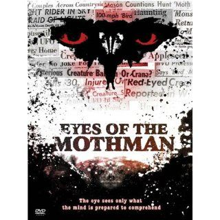 eyes of the mothman november 15th 1966 four young adults traveling