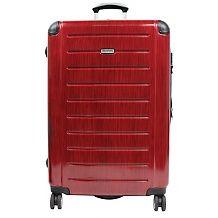 299 95 roxbury 25 hardside spinner luggage $ 179 95 mcbrine 3 piece