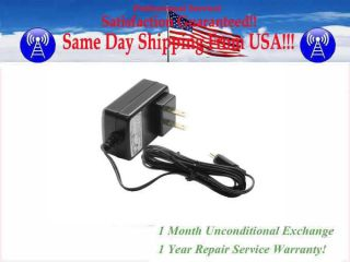 for WD WD1600B015 WD2000B015 External Hard Drives Power Cord