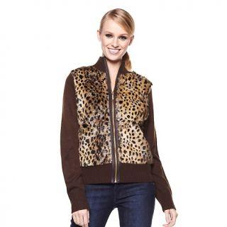 213 286 antthony design originals the jane faux fur jacket rating 14 $
