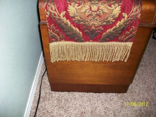 Imperial Table Runner New Custom 124 x 13 5 Extra Long