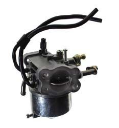 EZGO Gas Golf Cart 4 Cycle Carburetor 350cc 2000 2002