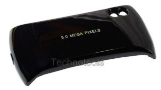 Mugen Power Extended Battery 3600mAh for Sony Ericsson Xperia Play