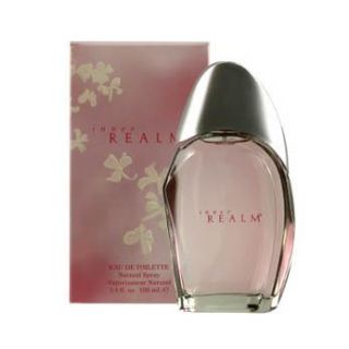 Inner Realm Erox 3 4 oz Women EDT Eau de Toilette Perfume New in Box