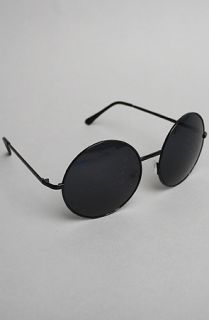burger and friends amnesia sunglasses $ 34 00 converter share on