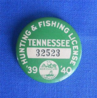 California subcontractors license free programs for Tn fishing license online
