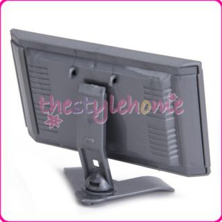 flat screen television lcd tv bedroom furniture parts for barbie