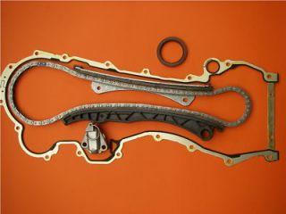 Fiat Punto Multijet 1 3 Cdti Corsa Timing Chain Kit
