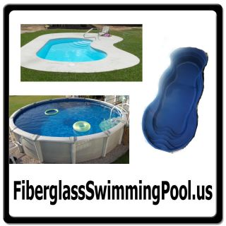 Fiberglass Swimming Pool us ONLINE WEB DOMAIN FOR SALE INGROUND ABOVE