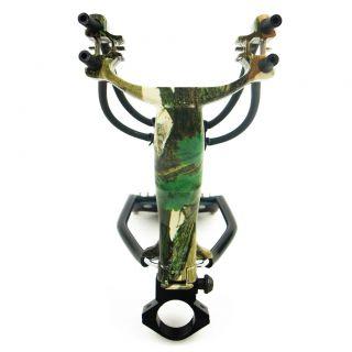 Top Professional Catapult Slingshot Eagle of Sniper G7