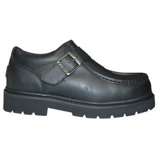 Mens   Casual Shoes   Monk Strap