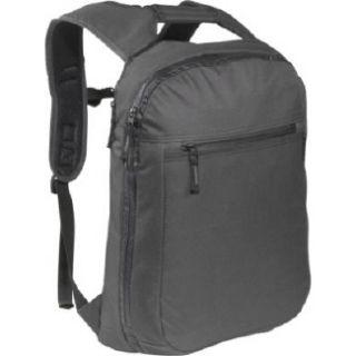 Accessories Everest Slim Laptop Backpack Black