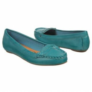 20 % off ciao bella women s magda ocean 3