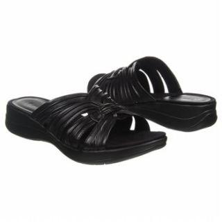 Bare Traps Shoes, Boots, Sandals