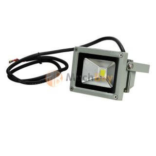 LED Flood Light High Power Waterproof Outdoor AC85V 265V Lights