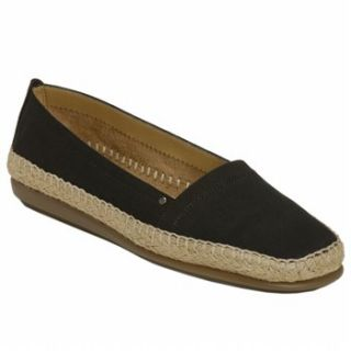 Womens   Casual Shoes   Flats   Size 12.0