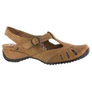 Womens   Casual Shoes   T Strap