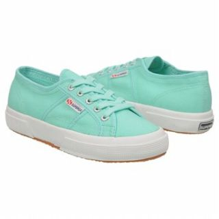 Womens   Casual Shoes   Green