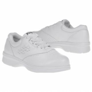 Skechers Women's Elite Class Casual Athletic Shoe - White Wide