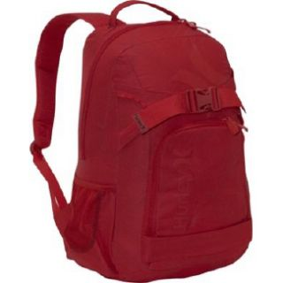 Accessories Hurley Honor Roll 2 Skate Backpack Redline Red