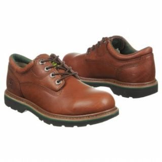 Mens   Casual Shoes   Work  Search Results steel toe