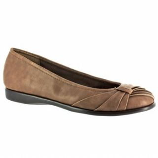 Womens   Casual Shoes   Flats