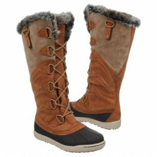 Womens Boots Overstock Buy Womens Shoes and Boots Online