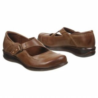 Womens   Casual Shoes   Comfort   Size 10.0   Brown