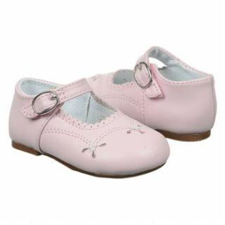 Kids Girls Dress Shoes Pink