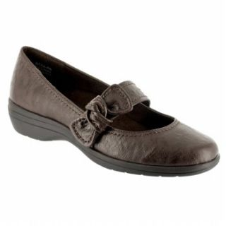 Womens   Casual Shoes   Mary Jane