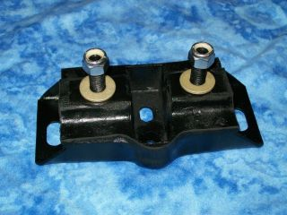 Mustang C4 C6 FMX Cruise O Matic Hardware Automatic Transmission Mount