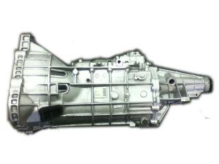 90 94 Ford Ranger 4.0L 2WD 5spd Rebuilt Transmission M5R1 M50D