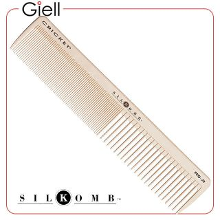 Cricket Silkomb Power Cutting Comb Model Pro 30