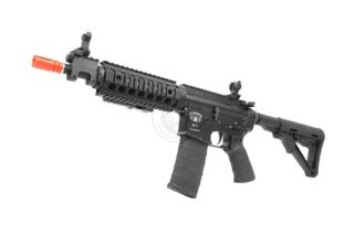 Airsoft Gun King Arms Blackwater BW15 CQB AEG Rifle