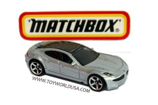 Vehicle Name 2010 Fisker Karma Hybrid Overall Condition of vehicle