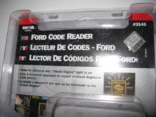 equus 3145 code reader