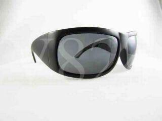 black flys sunglasses knpb  Black Flys Sunglasses Matte Black Fly Coca MBLK