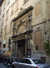 1915 United States Boston American Chorus The Handel and Haydn Society