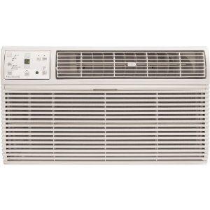 Frigidaire FRA106HT1 10,000 BTU Through the Wall Room Air Conditioner