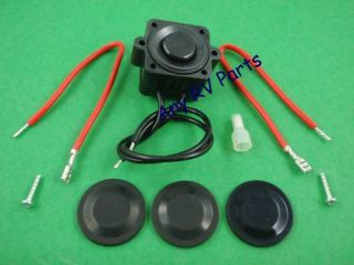 Flojet Water Pump Pressure Switch Repair Kit 02090 104
