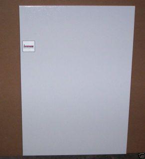 Intertherm Miller Mobile Home Electric Furnace Door