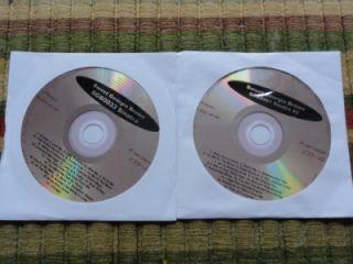 CDG Karaoke Set Frank Sinatra Greatest Hits MSRP $19 99