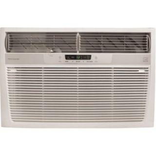 Frigidaire 29000 BTU Window Air Conditioner