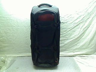 Eagle Creek Travel Gear Luggage Flashpoint ORV 36 inch Wheeled Super